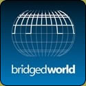 Bridged World