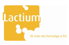 Logo Lactium