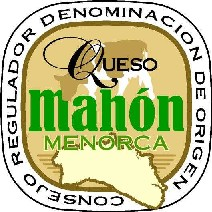 Consejo Regulador de la Denominación de Origen del Queso Mahón