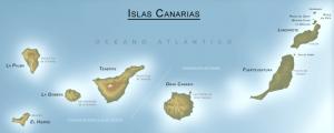 mapa-de-islas