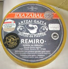 Quesos-Remiro-Logo-200-px