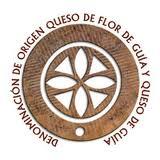 Flor de Guía Logo
